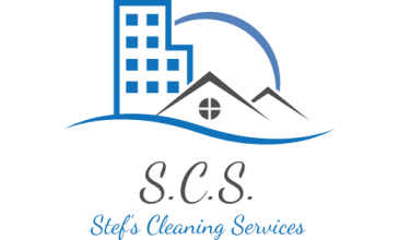 Stefs Cleaning Services